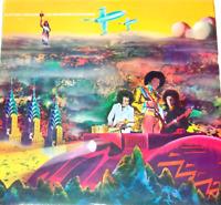 jimi hendrix electric ladyland part 1 613010 1968 uk track record