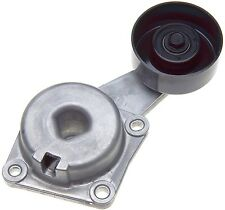 Serpentine Belt Tensioner w/ Pulley for Ford Lincoln Mercury