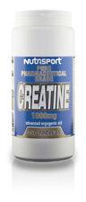 NutriSport Vegans Protein Shakes & Bodybuilding Supplements