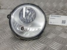 Antibrouillard avant droit Renault Twingo II phase 2 de 2011 à 2014 - 261509865R
