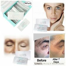 Jeunesse Ageless Remove Eyes Bags Eye Cream Face lift serum-50 Sachets