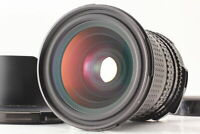 【 MINT Hood  】Pentax SMC P Late 55-100mm f4.5 Zoom Lens For 6x7 67 II from JAPAN