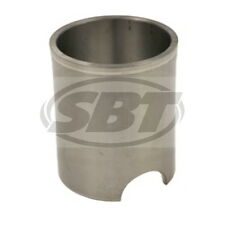 Yamaha PWC and Jet Boat 1100 4-Stroke Engine Cast Iron Cylinder Sleeve