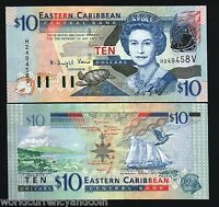 TRINIDAD /& TOBAGO 100 DOLLARS NEW 2009 60 COMMEMORATIVE CHOGM OIL RIG UNC NOTE