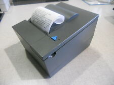 IBM 4610-TF6 THERMAL POINT OF SALE PRINTER WITH RS485 INTERFACE