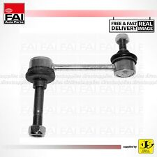 FAI LINK ROD FRONT SS7256 FITS LEXUS IS I/SPORTCROSS 200 300 4882022040