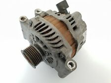 PEUGEOT 207,308 /& 3008 1.6 essence inc VTi /& THP NEUF alternateur 150A