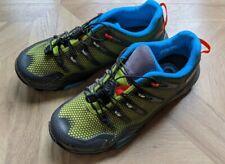 Shimano MT44 shoes - size 39, excellent condition