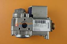 Vaillant Eco Tec Plus Ecomax Pro VUW 246 Gas Valve 0020110995 053470