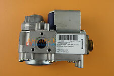 VAILLANT ECOTEC PLUS 618 & VU 186/3-5 BOILER GAS VALVE 053470 0020110995