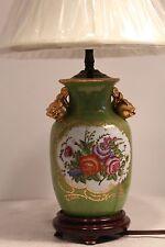 Antique Lamps Ebay