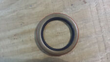 New 75 76 77 Buick Chevrolet Oldsmobile Federated 8705S Front Wheel Inner Seal