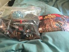 Retired LEGO Marvel Super Heroes 76020 Knowhere Escape Mission -NISB GOTG