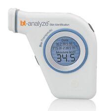 Bio Therapeutic Bt-Analyze Skin Identification Moisture Analyzer Device Mf-58