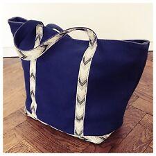 a5b23c30f0bda Pieces Taschen mit Innentasche (n) günstig kaufen