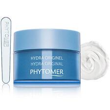 PHYTOMER Hydra Original Thirst Relief Melting Cream 1.6oz 50ml 2015 NewPackaging