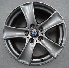 4 BMW Styling 209 Alufelgen Felgen 8,5 x 18 ET46 X5 E70 BMW 6770200 DEMO wie NEU