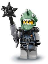 """LEGO minifigure serie """"The NINJAGO Movie"""" - SHARK ARMY ANGLER -  71019_13"""