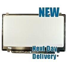 "HP EliteBook 840 G1 Series Laptop Screen 14.0"" LED LCD HD Display Matte"