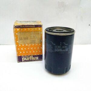 FILTRO OLIO LAND ROVER 3.5 4x4 PURFLUX LS168 PER 5577317