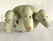 """Bo Peep's Sheep From """"Toy Story"""" and """"Toy Story 2"""" Old Version #62892"""