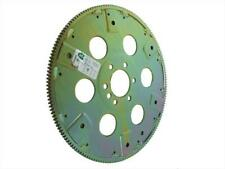 Big End Performance 34000 SFI Flexplate SBC/BBC, Internal Balanced 168T, 2-Piec