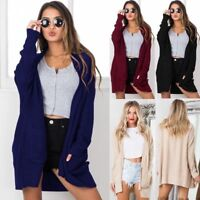 Ladies Womens Plain Kintwear Hoodie Hooded Sweatshirt Zip Up Hoody Fleece Jacket