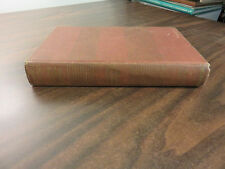 Technical Drawing Frederick E Giesecke HC 1944 FREE SHIP