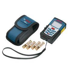 Bosch DLE 70 Professional Laser-Entfernungsmesser Distanzmesser