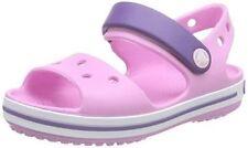 Scarpe sandali per bambini dai 2 ai 16 anni gomma luci