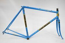 Koga Miyata FULL PRO bicicletta da corsa acciaio-quadro, Tange Champion, rh-55cm (61)
