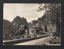OTA (CORSE) VILLAS en 1964
