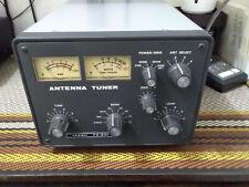 YAESU FC 901 Antenna Tuner, Accordatore