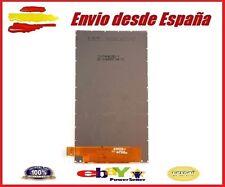 Pantalla LCD Para Alcatel Pixi 4 (5) 4G OT5045Y 5045Y 5045 Y Display TFT