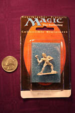 MTG Miniature Pewter MINT #9145 Lurker FREE SHIPPING