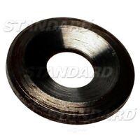 For Mercedes W201190D Prechamber Heat Shield FISCHER /& PLATH 6010170060