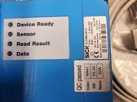 Sick CLV-480-0010 Bar Code Scanner (NEW)