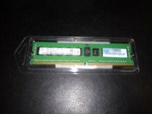 SK HYNIX 8 GB 1RX4 PC4 2133P Registered Server RAM HMA41GR7MFR4N