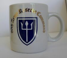97th Army Reserve Command Coffee Mug