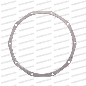 Diesel Particulate Filter DPF Gasket For Hino Truck 17451-E0060 10 Hole New