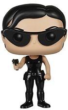 Matrix - Trinity Funko Pop! Movies Toy