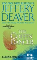 The Coffin Dancer (A Lincoln Rhyme Novel) by Jeffery Deaver