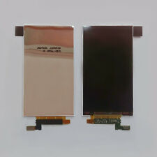 OEM LCD Display Screen Monitor Fix For Sony Ericsson Xperia Pro MK16 MK16a MK16i