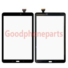 Black Touch Screen Digitizer Replace For Samsung Galaxy Tab E SM-T560 SM-T560NU