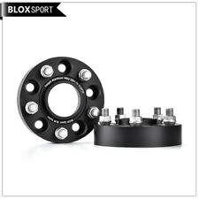 2 30mm+2 35mm For Land Rover Discovery 3 4 LR35x120 CB72.6 Lip Wheel Spacer