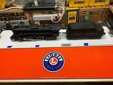 Lionel Polar Express Engine and Tender (analog) L@@K!