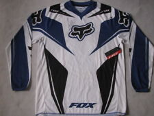 CAREY HART Hand Signed MX JERSEY  + EXACT Photo Proof  X Fighters