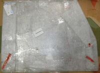 Iveco Ford Eurocargo 75E15 Door Glass New in Box