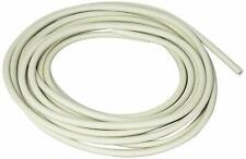 Thera-Band Silver, Super Heavy, Theraband Tube / TUBING, 6 Feet in PolyBag - NEW