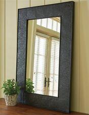 Embossed Star Mirror - Western Star - Americana - Hang Vertical or Horizonal